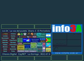 info3a.com.ar