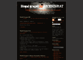 info3bnecenzurat.wordpress.com