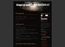 info3bnecenzurat.wordpress.com