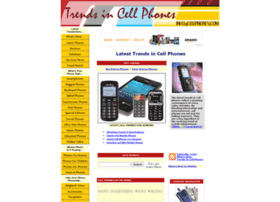 info4cellphones.com