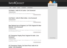 info4cricket.blogspot.co.at