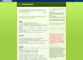 info4properties.blogspot.com