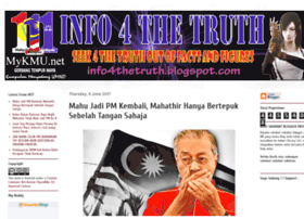 info4thetruth.blogspot.com
