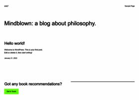 info7.com.mx
