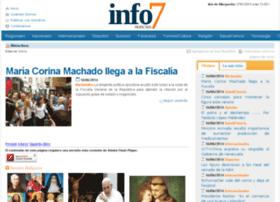 info7.com.ve