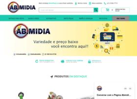 infoabmidia.com.br
