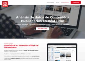 infoad.com.ar