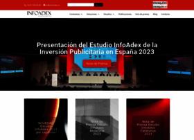 infoadex.es