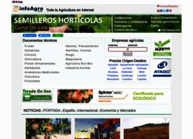 infoagro.com