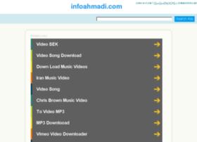 infoahmadi.com
