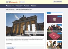 infoalemania.com