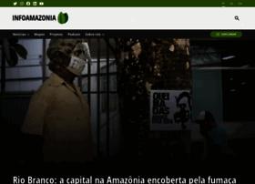 infoamazonia.org