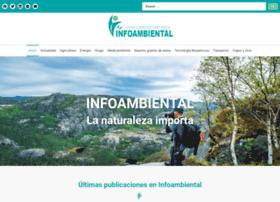infoambiental.es