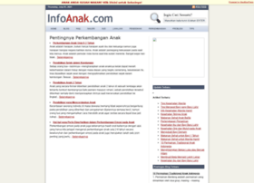 infoanak.com