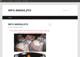 infoangkajitu.blog.com