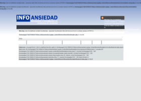 infoansiedad.org