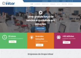 infoar.com.br