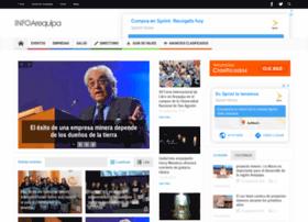 infoarequipa.com