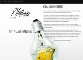 infoart.com.pl