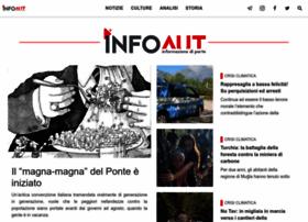 infoaut.org