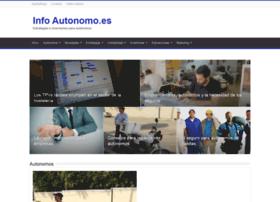 infoautonomo.es