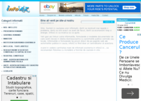 infoaz.ro