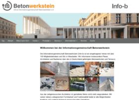 infob.de