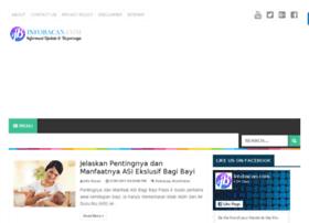 infobacan.com