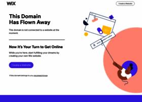 infobackpacker.com
