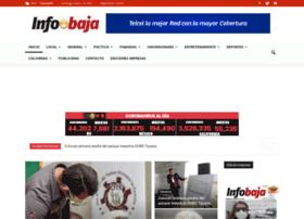 infobaja.info
