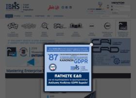 infobank.gr