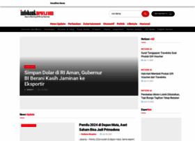 infobanknews.com