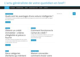 infobateau.com