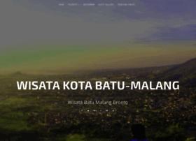 infobatumalang.blogspot.com