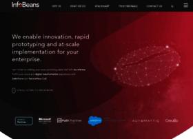 infobeans.com