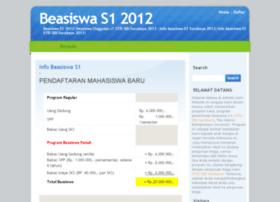 infobeasiswas1.net
