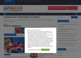 infobeira.com