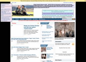 infobenar.blogspot.com