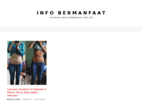 infobermanfaat.com