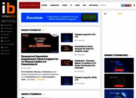 infobeto.com