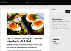 infobhai.com