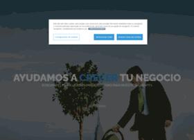 infobide.com