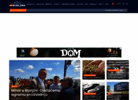 infobijeljina.com