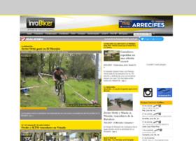 infobiker.com.ar