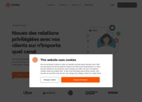 infobip.fr