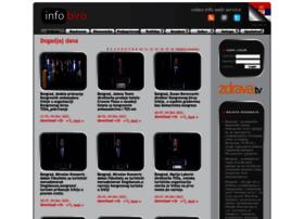 infobiro.tv