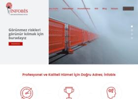 infobis.net