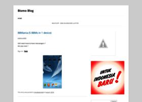 Infobismo.wordpress.com