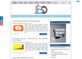 infobisnis-on.blogspot.com
