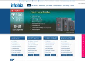infobizsolution.com